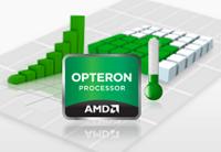 opteron, сервера, 16 ядер