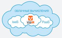виртуальный сервер, виртуальные сервера, виртуальный хостинг, интернет хостинг, облачный хостинг, виртуальный сервер vps, впс хостинг, виртуальный сервер vds