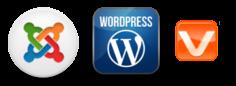 хостинг сайтов joomla, хостинг с поддержкой joomla, хостинг сайтов joomla, хостинг joomla бесплатно, бесплатный хостинг под joomla, wordpress хостинг, wordpress хостинг бесплатно