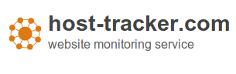 vds64, host-tracker, partner