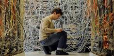 google,microsoft,data-center, servers,prism